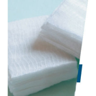 "Venture 2"" x 2"" Non-Sterile Cotton Filled Sponges, Case of 5000"