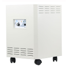 EnviroKlenz Mobile Air System with UV Light, 4-speed controls, Comes with air