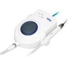 Advance 750N Piezo Ultrasonic Scaler and Endodontics Unit