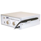 PowerMax 25 PowerMax 25Khz Ultrasonic Scaling System, Package