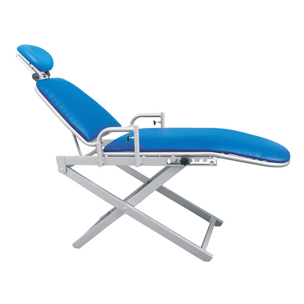 Admirable Tpc Portable Patient Dental Chair Only Pabps2019 Chair Design Images Pabps2019Com
