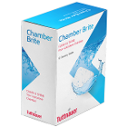 Chamber Brite CLEAN & SHINE Autoclave Cleaner Tablets, 12/Pk