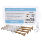 Opalescence Quick PF 45% Office Whitener, Refill: 4 - 1.2 ml Syringes