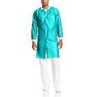 Extra-Safe Lab Coats - Teal Small 10/Pk. Knee-Length, Light-Weight, Breathable