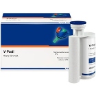V-Posil Heavy Soft Fast - Cartridge, 380 ml. Precision Impression Material