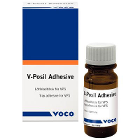V-Posil VPS Adhesive, 10 ml Bottle. Bonds impression material to metal