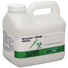 Isolyser SMS Isolyser Onsite SMS - 1.53 gallon (5.8 Liter), Kit: Sharps