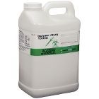 Isolyser SMS Onsite 2.64 gallon (10 Liter) Kit: Sharps Container, Catalyst