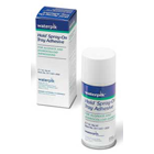 Hold Alginate Tray Adhesive, 1 - 2.7 oz. Aerosol Spray