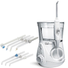 Waterpik Aquarius Professional Water Flosser with 7 Interchangeable Irrigation