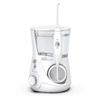 Waterpik Aquarius Professional Water Flosser - WHITE. 10 Pressure Settings, 90