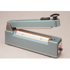 Nyclave Impulse Heat Sealer 110V Without Cutter