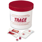 Trace Disclosing Solution, 200 Unit Dose Packs