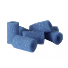 Zirc SE-Cushion Saliva Ejector Foam Tips 100/Pk. Use with Saliva Ejectors