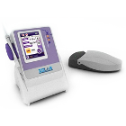 Zolar Photon Dental Diode Laser, Portable 3 Watt, Each. The Photon Laser