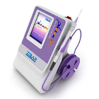 Zolar Photon Plus Dental Diode Laser w/ Teeth Whitening Capability, Portable 10