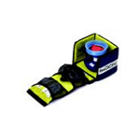 Zoll Medical ResQCPR Carrying Case (Carrying Case for the ResQCPR System)