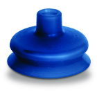 Zoll Medical Suction Cup for ACD-CPR Device Suction Cup (only); Replacement Component of ResQPUMP